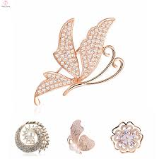 Home Design 3d Gold Vshare Fancy Brooch Pin Fancy Brooch Pin Suppliers And Manufacturers At