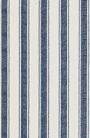 Black And White Stripped Rug Blue And Cream Rug Tags Navy And White Striped Rug Blue And