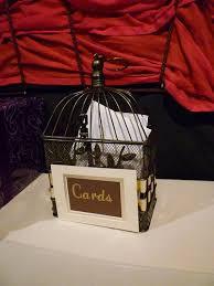 wedding envelope boxes wedding ideas chic envelope boxes for your wedding wedding