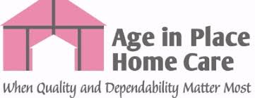 home health aide jobs employment in philadelphia pa indeed com