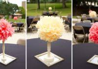 cheap wedding centerpiece ideas unique summer wedding centerpiece ideas lovable cheap wedding