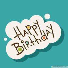 happy birthday simple design best of happy birthday cards for him graphics laughterisaleap com