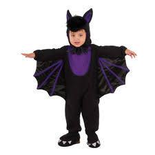 Halloween Costumes Bat Bat Costume Ebay