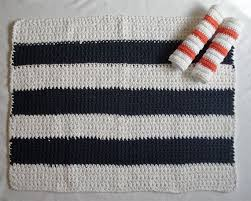 Navy And White Bath Rug Best 25 Nautical Bath Mats Ideas On Pinterest Blue Nautical