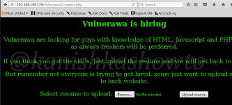 Best Website To Upload Resume by Upload Resume Submit Resume Upload Cv On Monster How To Upload