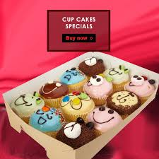 Best Cake Cake Shop Mumbai Best Cake Shop Mumbai Order Chocolate Cakes