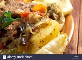 basma cuisine basma stew stock photo royalty free image 71931118