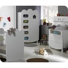 chambre altea blanche eb chambre bébé complète éa blanche avec l achat vente