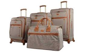 black friday luggage sets deals luggage deals u0026 coupons groupon