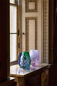 Luxury Home Design Magazine - decorex 2015 creative shoot on the future luxury