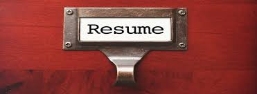 Who To Write A Resume How To Write A Resume For A Management Job Clearancejobs