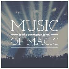is the strongest form of magic pictures photos and images