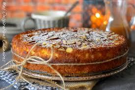 gateau cuisine gâteau fondant aux poires le cuisine de samar