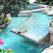 pictures of swimming pools architecture swimming pool maintenance filters cool pools