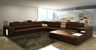 Sectional Sofas Uk Large Corner Sofas Ebay Leather Sectional Chaise Uk Gradfly Co