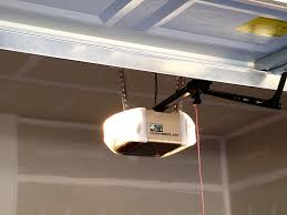 Overhead Door Threshold by Garage Garage Door Seal Lowes For Ensure A Secure Fit Leaving No