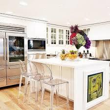 kris aquino kitchen collection 5 spaces designed by heim interiors rl