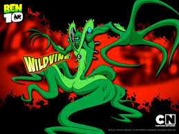 ii 49 ben 10 ultimate alien wallpapers ben 10 ultimate alien
