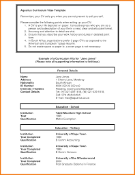 Cover Letter For Post Office Carrier Cover Letter For Postal Carrier Images Cover Letter Ideas