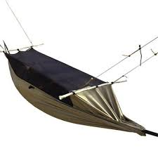 outdoor camping hiking hunting military army tree hammock