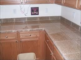Houzz Mediterranean Kitchen Houzz Tiled Kitchen Countertops U2014 Smith Design Tiled Kitchen