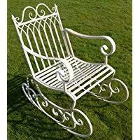 amazon co uk rocking chairs garden u0026 outdoors