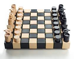 Nice Chess Sets by 472 Best Chess Pieces Images On Pinterest Chess Sets Chess