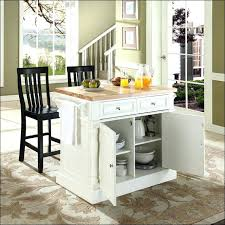 woodworking plans kitchen island kitchen island plans woodworking s woodworking kitchen island