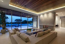 15 home designer suite vs interiors majestic theater