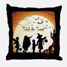 halloween pillows halloween throw pillows u0026 decorative couch pillows