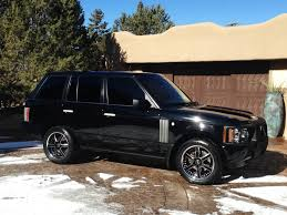 burgundy range rover black rims inventory film television rental cars vehicles