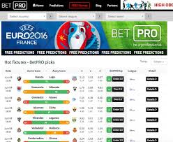 best apk site best football predictions apk