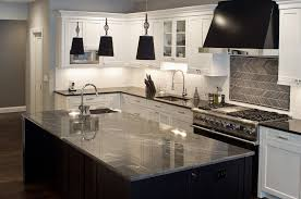 kitchens sunshine coast queensland flat pack u0026 diy kitchens