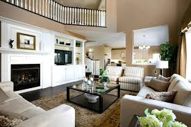 Home Design And Decorating Decorting Home Design Decor Shopping