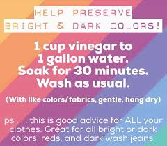 What Temperature Water Do You Wash Colors In - how to wash your lularoe clothing lularoe leggings and more
