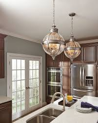 bell lights traditional bell pendant lighting with