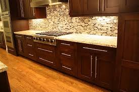 custom kitchen cabinet ideas kitchen cabinets ideas custom kitchen cabinet handles home