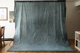 muslin backdrop impact reversible muslin background review