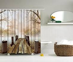 life u0027s design lake house bath lake bathroom decor tsc