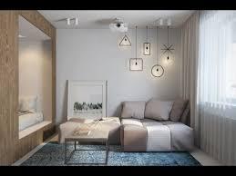 micro apartments under 30 square meters apartments decorating ideas under 30 square meter youtube