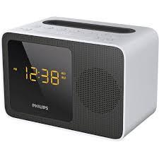 clock appealing clock radios design best alarm clock radio 2016