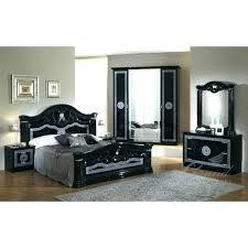 bedroom sets online buy bedroom set bedroom set in walnut discount bedroom sets