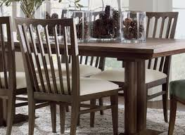 Discount Dining Room Sets Free Shipping by Discount Dining Room Sets Provisionsdining Com