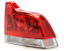 volvo s60 tail light assembly how to replace the tail l assembly on a volvo s60