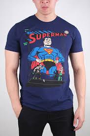 Baju Dc t shirt kaos branded 盪 t shirt dc comics original kode tsdc