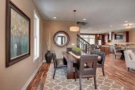 dining room carpet ideas dining room carpet ideas delectable