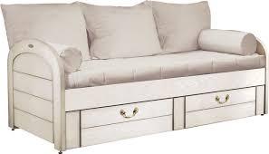 conforama catalogue chambre conforama toulon catalogue amazing meubles cuisines conforama
