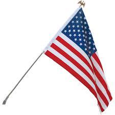 u s outdoor flags sets eder flag