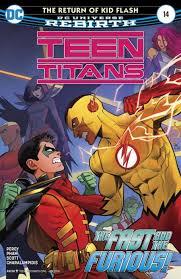 comics download free comics