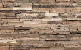rustic wood wall decor reclaimed wood tiles as wall decor come with various length